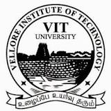 D-Link Academy@VIT Chennai