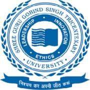 D-Link Academy@SGT University,Gurgaon,India