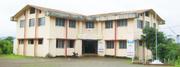 D-Link Academy@ICS Khed,Maharashtra,India