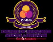D-Link Academy @ CASR , Kharghar,Mumbai