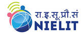 D-Link Academy@NIELIT,National Institute of Electronics & Information Technology,Delhi,India