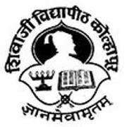 D-Link Academy@Shivaji University