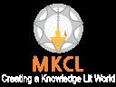 D-Link Academy@MKCL for DNA Global Certification Program