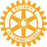 D-Link Academy-Vedanta Foundation@Rotary International