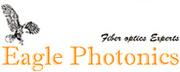 D-Link Academy@Eagle Photonics