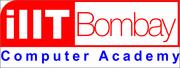 D-LInk Academy@IIIT Bombay
