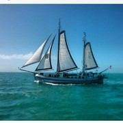 Adventure Cruises - Caribbean