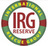 IRG Reserve - Captains a…