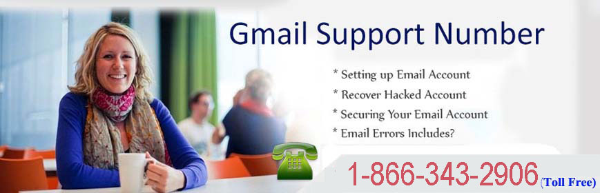 For solving the Gmail er…