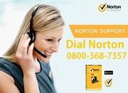 Norton Customer Service UK
