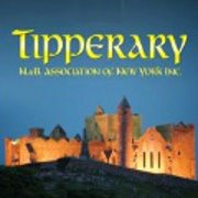 Co. Tipperary N & B Association of New York