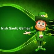 Irish Gaelic Games