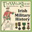 The Irish Military Histo…