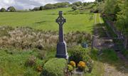 Irish War of Independence / Black & Tan War