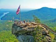 North Carolina HCC 2013