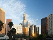Southern California HCC 2013