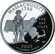 Massachusetts MyHCN