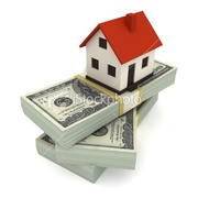 Residential Financing