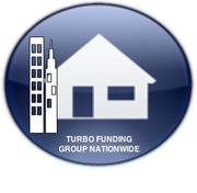 Turbo Funding Group