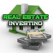 National Real Estate Investors Community