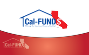 CalFUNDS -Purchase Program Mortgage Benefits W-2 wage earners
