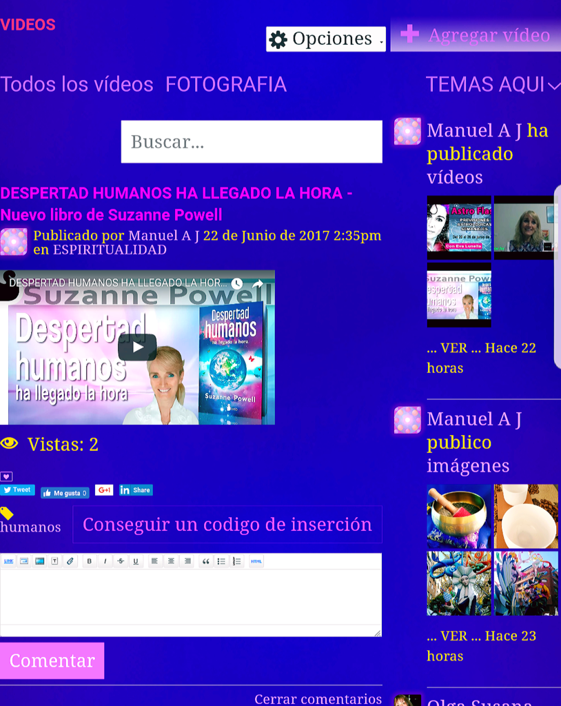 3239778?profile=RESIZE_1024x1024