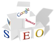 Search Engine Optimization (SEO) Best Practices