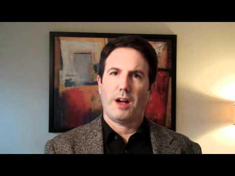 Glenn Pasch: 2011 Digital Marketing Strategies Conference Workshop