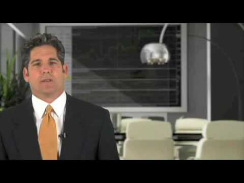 Sales Training and Sales Motivation with Grant Cardone