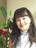 Анна Саирам