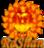 RaShan