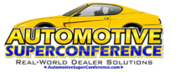 Automotive Super Conference