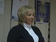 Семинар Ангельской Медицины Нины Симаковой в Сочи
