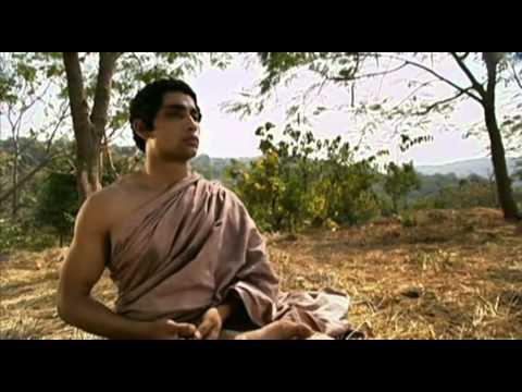 The Life of Buddha (BBC Documentary)