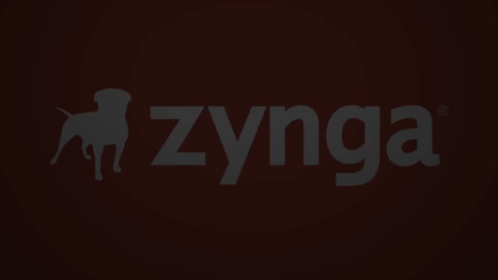 Zynga Security Music and SFX (excluding voiceover)