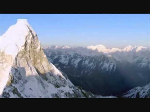 song for the far away mountains