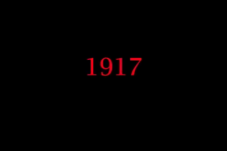1917 - the video