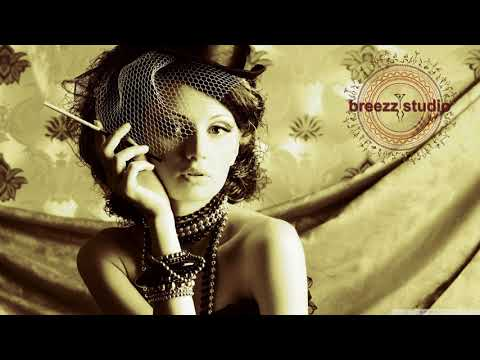 SMOOTH JAZZ, LOUNGE MIX 2018 / LOUNGE WORLD by Breezz Studio