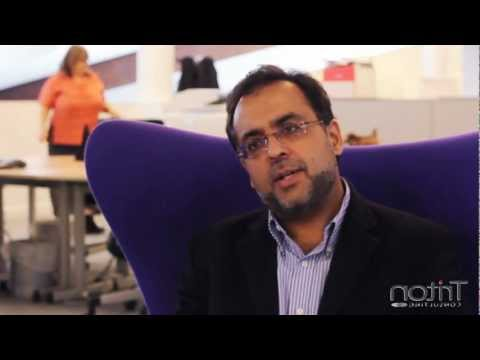 Holiday Extras DB2 9.7 Migration Success Story