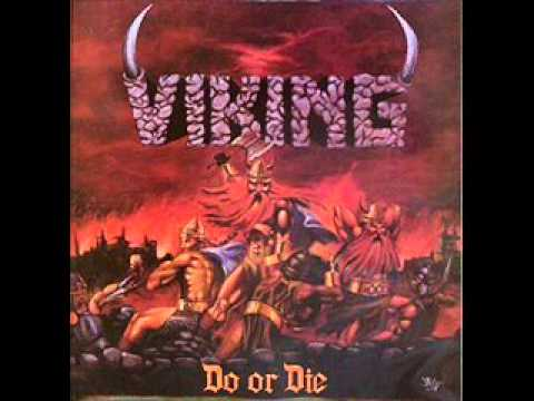 Viking-Do Or Die