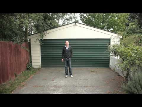South Island Craft Breweries - NZ Craft Beer TV - Teaser Tralier