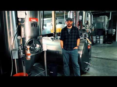 Brewed in the Burg Beer Documentary 2015 HD