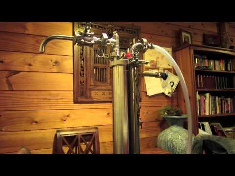 brew controller HEX part2