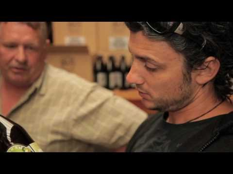 Mash Up - Episode 1 (part 2) - Christchurch - NZ Craft Beer TV