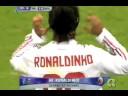 ...Ronaldinho..