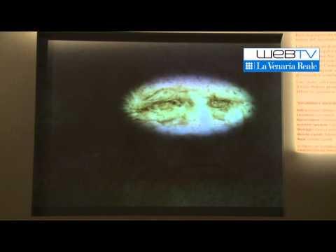 Leonardo  Il Genio, il Mito alla Reggia di Venaria