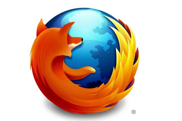 Firefox Brings Expose-Like Tab Browsing to the Browser