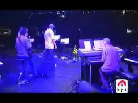 Ada Rovatti feat. Randy Brecker