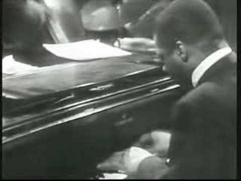 Miles davis et John Coltrane - So what