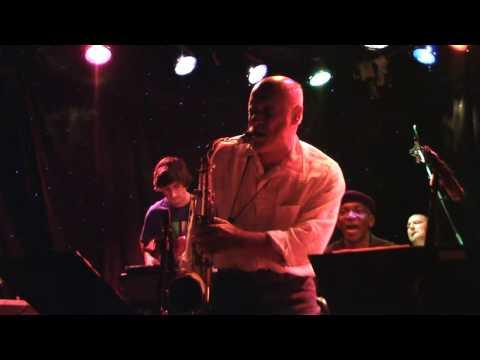 Pittsburgh Jazz: Opek - Freddie Freeloader